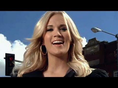 American Idol Season 10 (Promo 2)