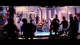 Argo - TV Spot 4