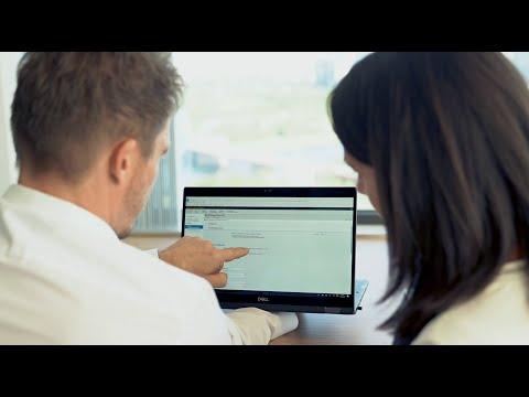 SAP HCM für ASFINAG: Tieto als zuverlässiger Implementierungs-Partner