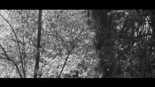 La Otra Fe   Angel feat Jon Secada