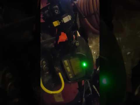 Download 420 Rancher Wont Shift Video 3GP Mp4 FLV HD Mp3 Download