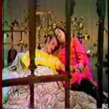 Dream a Little Dream of Me (1968) (Song) by Mama Cass Elliot and The Mamas & the Papas