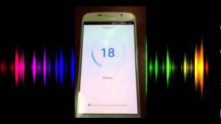 How to root Android Phone version 5 0 1 5 0 2 Later របៀប Root ទូរស័ព្ទ Android វើសិន 5 0 1 5 0 2