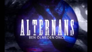 Alternans - Ben Ölmeden Önce(Stüdyo)