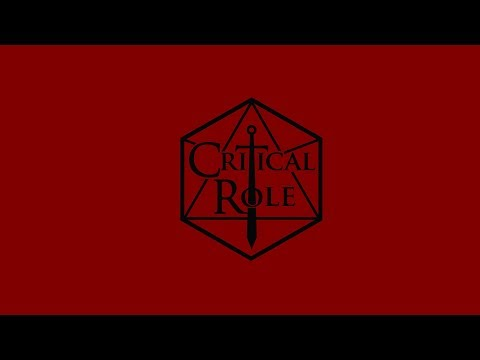 Critical Role | Campaign 2 Episode 16