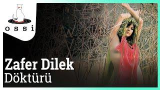 Zafer Dilek / Döktürü
