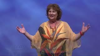 The Transformative Power of Grief | Rev. Karen Tudor