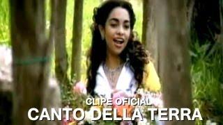 Rinaldo & Liriel - Canto Della Terra  - Clipe