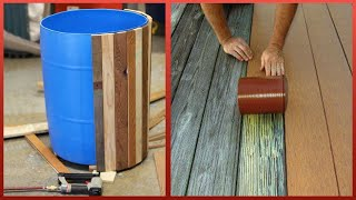 Easy Home Ideas That Will Upgrade Your Home ▶2