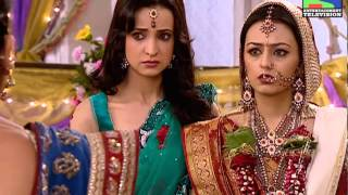 Chhanchhan - Episode 3 - 27th March 2013