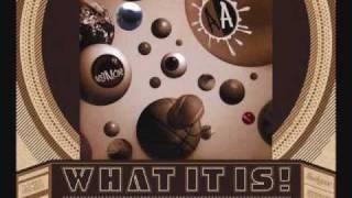 Jazz-Hop 1995