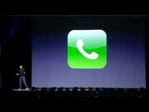 c7bb8e5c81f Tecnología · VIDEOS: cinco razones por las que Steve Jobs ...