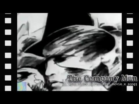 The Company Man Lyrics – A-ha