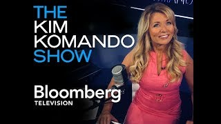 The Kim Komando Show: How to go to the moon, android music conductor, video doorbell hacking