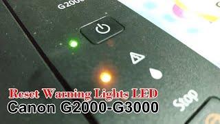 แก้ g2000 ซับหมึกเต็ม - मुफ्त ऑनलाइन वीडियो