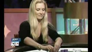 Emily Procter highlights S4 (1)