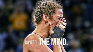 CONTROL YOUR MIND - Powerful Motivational Video