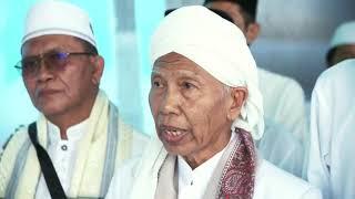 Benarkah Jokowi Didukung Ulama Madura?