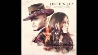 """Jesse & Joy - """"Que Pena Me Da"""""""