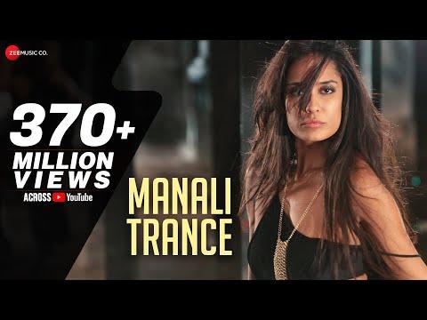 Manali Trance