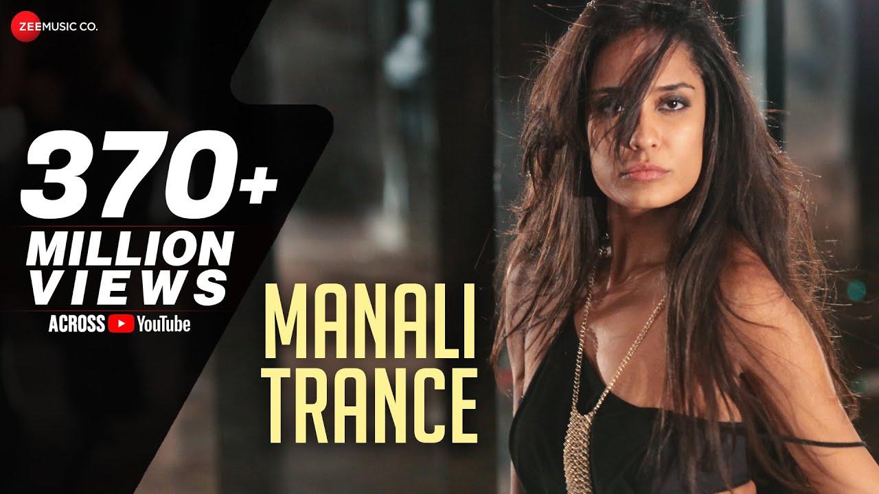 manali trance, manali trance, manali trance,manali trance, manali trance, manali trance,manali trance, manali trance, manali trance,manali trance, manali trance, manali trance,manali trance, manali trance, manali trance,manali trance, manali trance, manali trance,manali trance, manali trance, manali trance,manali trance, manali trance,manali trance, manali trance,