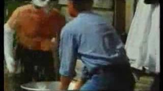 Johnny Hallyday & Carmel - J'oublierai Ton Nom