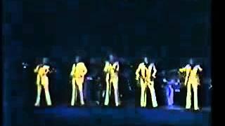 dramatics live in houston tx flv   YouTube