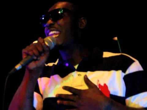 B.O.$.$. BOYZ LIVE @RHYTHM LOUNGE LONG BEACH