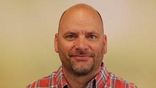 Watch Scott Wheeler's Video on YouTube