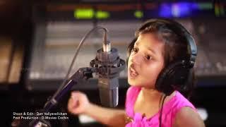 Chinna manusanukulla song for status
