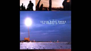 Seven Mary Three - Zeroes And Ones
