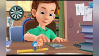 Фиксики- новые серии- 2019-Nickelodeon