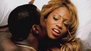 """Loon - """"Down For Me"""" (Feat. Mario Winans)"""