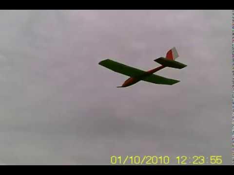 lidl-glider-conversion
