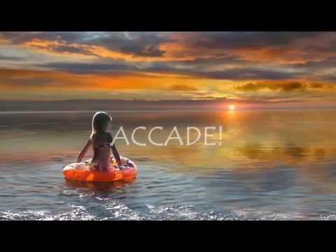 Accade - Renato Zero
