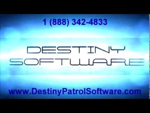 Video of Destiny Rodan