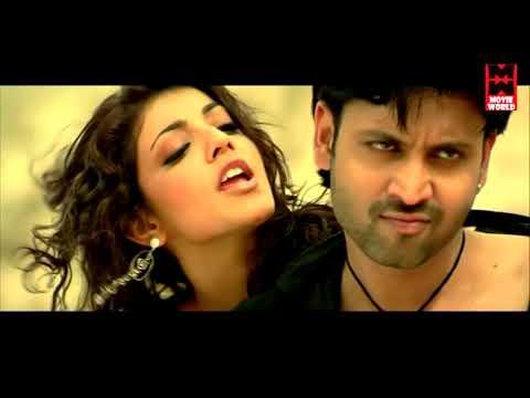 Mandaramengum Poothu... - Song From Malayalam Full Movie 2014 - Yodhavu [HD]