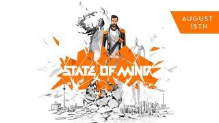 videó State of Mind