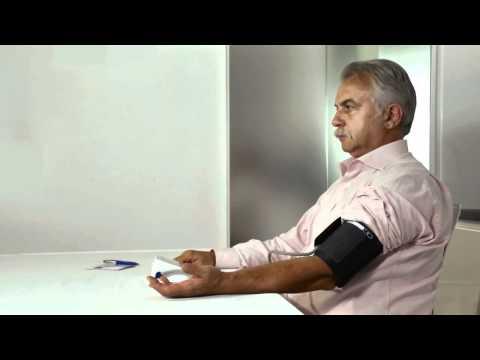 Idroclorotiazide nel trattamento dellipertensione