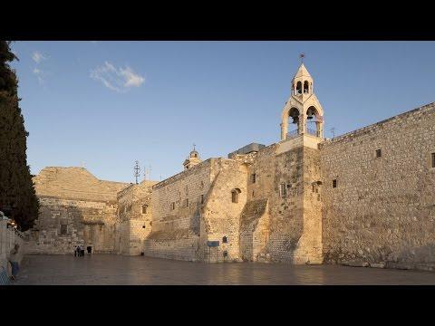 Параскевы пятницы храм омск