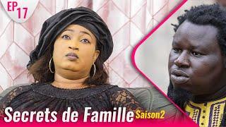 Secrets de Famille Saison 2 Episode 17 (Sous-titres en Français)