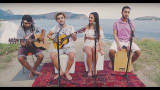 Melim - Dois Corações (Acoustic)