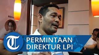 Menhan Prabowo Diminta Kumpulkan Penceramah yang Gunakan Narasi Radikal
