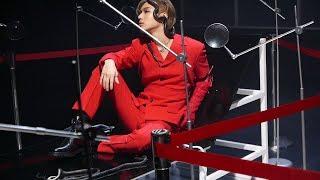 TAEMIN 태민 'WANT' MV Making Film