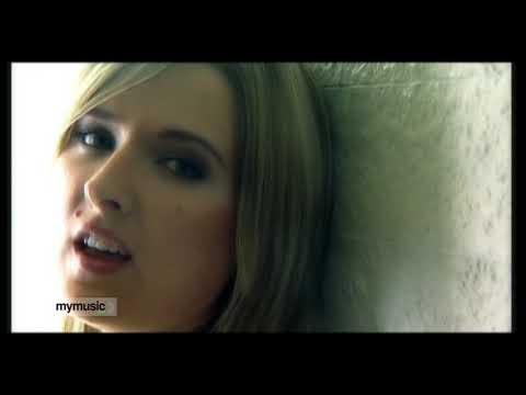 Cukierkowa113's Video 138077618188 vZjAam9UOqE