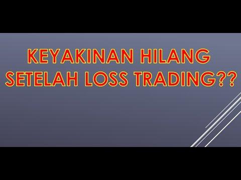Segnali di trading binario
