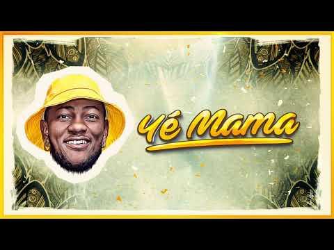 Toofan - Yé Mama (feat. Fally Ipupa)