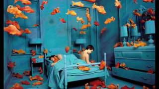 Sonic Youth - 'Ca plane pour moi' (Plastic Bertrand)