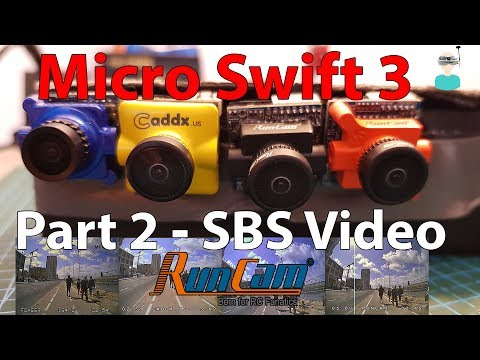 runcam-micro-swift-3--side-by-side-comparison