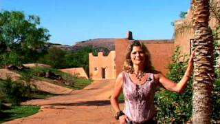Tourism in Fredericksburg, Texas : Fredericksburg Tourism: The Trois Estate at Enchanted Rock